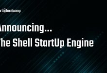 Startupbootcamp Announces Newest Partnership with Shell and Launch of Shell StartUp Engine Program