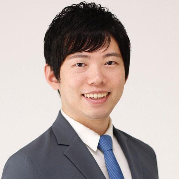 Daijiro Tsukioka