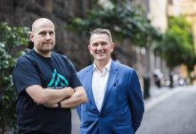 AusNet Services Joins Startupbootcamp Australia as New Partner on Energy Accelerator