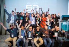Startupbootcamp Australia Announces 10 Startups Selected for Third Smart Energy Accelerator