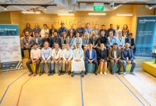 Startupbootcamp FinTech Dubai selects 10 Disruptive Startups for its 2020 cohort