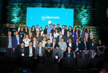 The third batch of Startupbootcamp FinTech Mexico City confirms immeasurable possibilities for the future of FinTech in Latin America