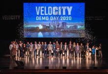 Digital Health CT Celebrates Inaugural Accelerator Program