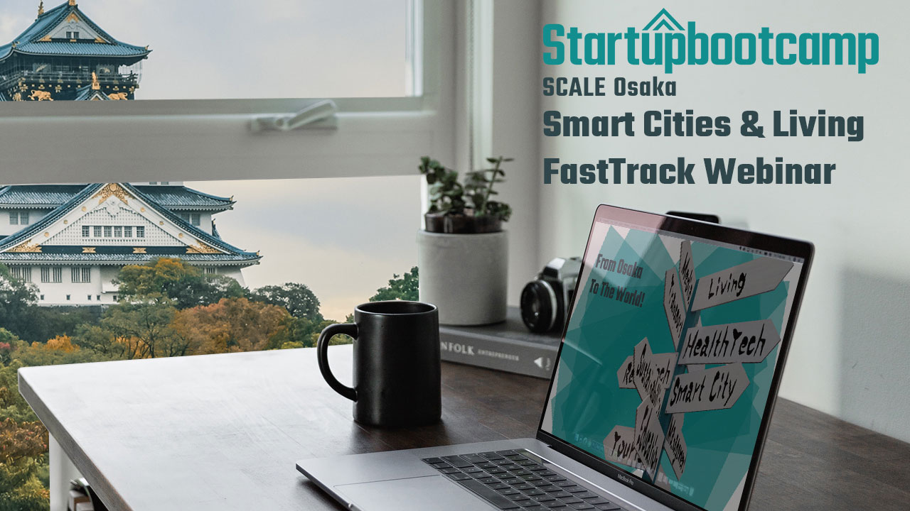 Early Bird FastTrack Webinar - Sign Up Now!