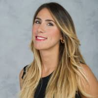 Eliana Salvi