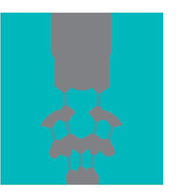launching pad icon
