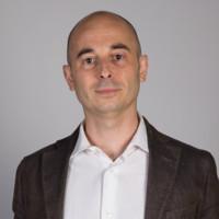 Marco Giannetti
