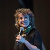 Florence Labati